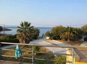 Βίλλα προς πώληση Λέσβος - Λουτρόπολη Θερμής 450 τ.μ. Ισόγειο