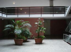 Διαμέρισμα για ενοικίαση Μόναχο 40 τ.μ. 1ος Όροφος 1 Υπνοδωμάτιο 2η φωτογραφία