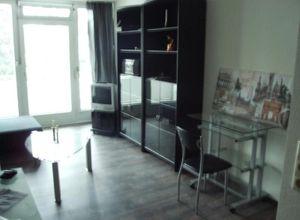 Διαμέρισμα για ενοικίαση Μόναχο 40 τ.μ. 1ος Όροφος 1 Υπνοδωμάτιο 3η φωτογραφία