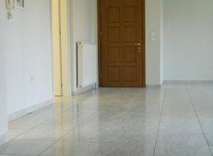 Διαμέρισμα προς πώληση Πτολεμαϊδα 90 τ.μ. 4ος Όροφος 2 Υπνοδωμάτια 2η φωτογραφία