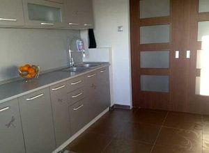 Διαμέρισμα προς πώληση Υπόλοιπο Ρουμανίας 64 τ.μ. 2 Υπνοδωμάτια