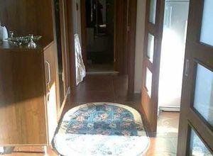 πώληση διαμερίσματος Υπόλοιπο Ρουμανίας, 64 τ.μ., υπνοδωμάτια: 2 φωτογραφία #4