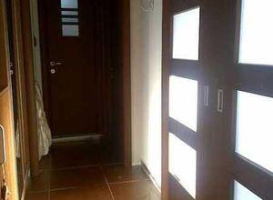 πώληση διαμερίσματος Υπόλοιπο Ρουμανίας, 64 τ.μ., υπνοδωμάτια: 2 φωτογραφία #5
