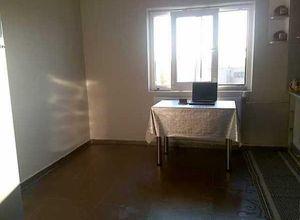 πώληση διαμερίσματος Υπόλοιπο Ρουμανίας, 64 τ.μ., υπνοδωμάτια: 2 φωτογραφία #9