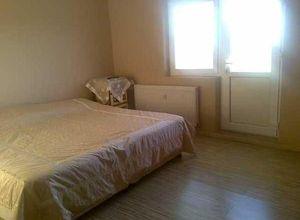 πώληση διαμερίσματος Υπόλοιπο Ρουμανίας, 64 τ.μ., υπνοδωμάτια: 2 φωτογραφία #10