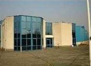 Αποθήκη προς πώληση Ολλανδία 4.880 τ.μ.