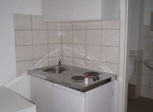 Διαμέρισμα για ενοικίαση Υπόλοιπο Γερμανίας 25 τ.μ. Υπόγειο 1 Υπνοδωμάτιο 2η φωτογραφία