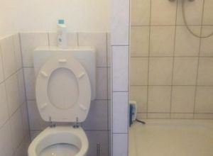 Διαμέρισμα για ενοικίαση Υπόλοιπο Γερμανίας 25 τ.μ. Υπόγειο 1 Υπνοδωμάτιο 3η φωτογραφία