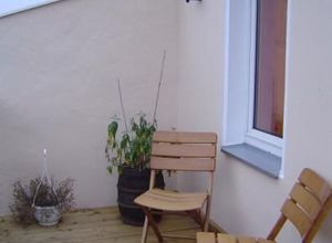 Διαμέρισμα για ενοικίαση Ντίσελντορφ 65 τ.μ. 1 Υπνοδωμάτιο 3η φωτογραφία