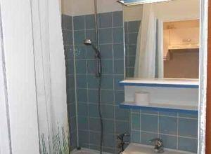 Διαμέρισμα για ενοικίαση Υπόλοιπο Γερμανίας 30 τ.μ. 1 Υπνοδωμάτιο 2η φωτογραφία