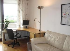 Apartment to rent Munich 32 m<sup>2</sup> Basement
