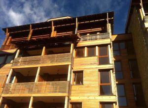 Διαμέρισμα προς πώληση Υπόλοιπες περιοχές Βουλγαρίας 55 τ.μ. 5ος Όροφος