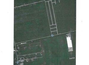 Άλλο είδος γης προς πώληση Υπόλοιπο Ρουμανίας 15.000 τ.μ.