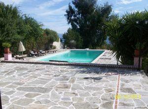 Villa to rent Eretria 380 ㎡ 5 Bedrooms
