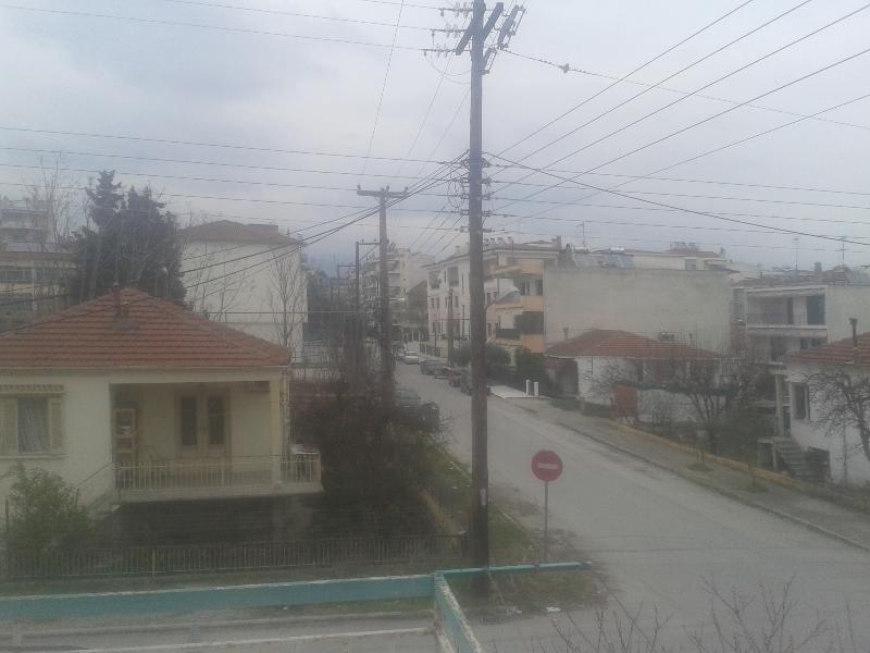 Photo 78001295