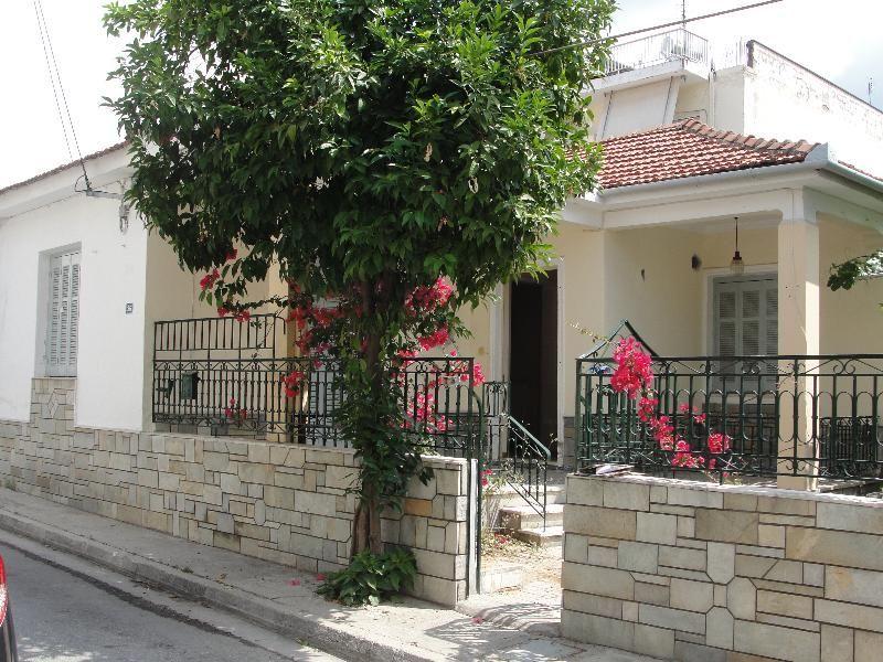 Detached House for sale Volos