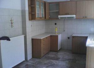 Sale, Apartment, Lioumi (Aigaleo)