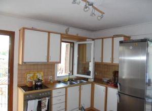 Μονοκατοικία προς πώληση Λέσβος - Μανταμάδος 130 τ.μ. 3 Υπνοδωμάτια