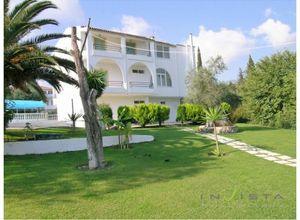 Ξενοδοχείο προς πώληση Κέρκυρα Χώρα Κέρκυρας 600 τ.μ. Ισόγειο