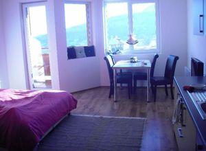 Διαμέρισμα προς πώληση Sofia City 40 τ.μ. 3ος Όροφος