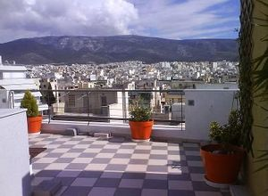 Sale, Apartment, Ampelokipoi (Athens)