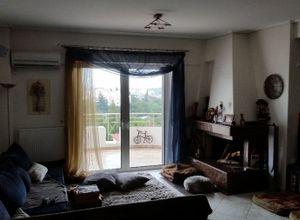 Sale, Apartment, Ano Melissia (Melissia)