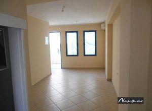 Γραφείο για ενοικίαση Λέσβος - Μυτιλήνη Κέντρο 30 τ.μ. 1ος Όροφος