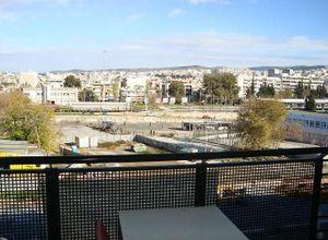Πώληση, Studio/Γκαρσονιέρα, Σταθμός ΟΣΕ (Θεσσαλονίκη)