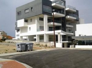 Sale, Apartment, Geri (Nicosia)