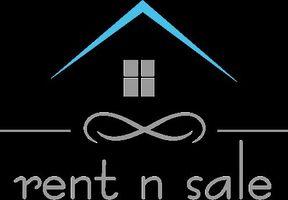Rent n Sale μεσιτικό γραφείο