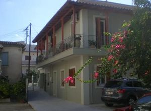 Detached House for sale Amaliada 220 m<sup>2</sup> Ground floor