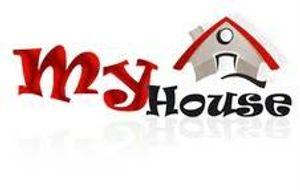 MY HOUSE real estate μεσιτικό γραφείο