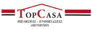 TOPCASA estate agent