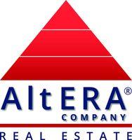 AltERA COMPANY REAL ESTATE