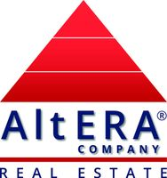 Alt ERA COMPANY REAL ESTATE 房地产中介公司