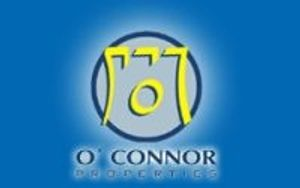 O' Connor Properties