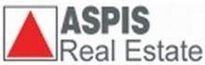 ASPIS REAL ESTATE-EVIA ISLAND مكتب سمسرة عقارية