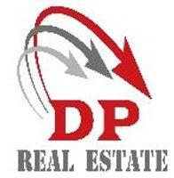 D.P. REAL ESTATE μεσιτικό γραφείο
