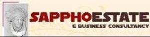 Sappho Estate estate agent