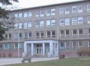 Κτίριο επαγγελματικών χώρων προς πώληση Υπόλοιπο Τσεχίας 5.000 τ.μ. 4ος Όροφος