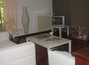 Διαμέρισμα, Νέα Ερυθραία
