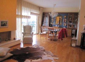 Apartment, Voula