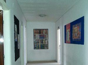 Γραφείο για ενοικίαση Πτολεμαϊδα 500 τ.μ. 2ος Όροφος
