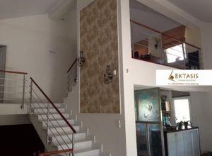 Μονοκατοικία προς πώληση Τρίπολη 400 τ.μ. 4 Υπνοδωμάτια