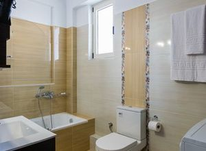 Villa to rent Rethimno 90 ㎡ 2 Bedrooms New development