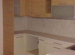 Apartment for sale Heraclion Cretes Mesabelies 95 m<sup>2</sup> Semi-basement