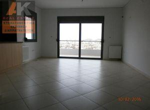 Διαμέρισμα προς πώληση Ηράκλειο Κρήτης Μπεντεβή 110 τ.μ. 5ος Όροφος