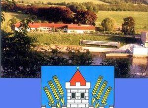 Ξενοδοχείο προς πώληση Υπόλοιπο Τσεχίας 620 τ.μ. Ισόγειο
