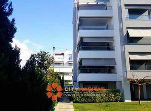 Διαμέρισμα, Κεφαλληνίων