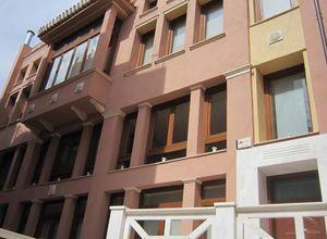Sale, Detached House, Plaka (Athens)
